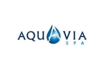 AQUAVIA SPA